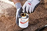 3M Scotchkote Electrical Coating FD, 15 oz. can