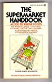 The Supermarket Handbook, Nikki Goldbeck and David Goldbeck, 0451133528