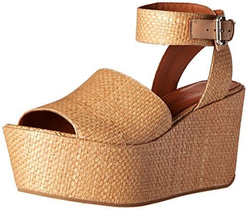 10-crosby-womens-faye-wedge-sandal-tan-wood-raffia-6-m-us