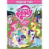 My Little Pony: Friendship is Magic: Season Two