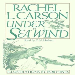 Under the Sea Wind Audiobook