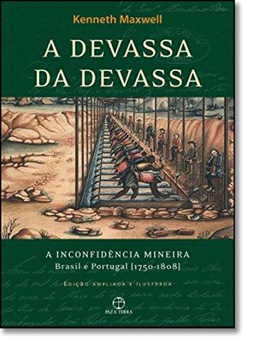 a-devassa-da-devassa-em-portuguese-do-brasil