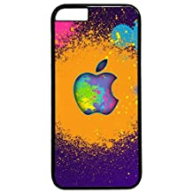 Generic Customized Apple iPhone 6 Case, iPhone 6 (4.7 inch) Hard Shell Cover Skin Cases 0045