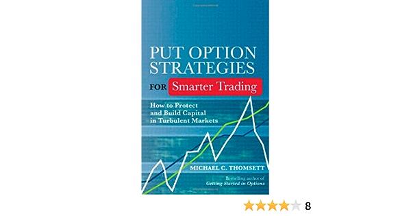 tomsett michael trading options este posibil să câștigi mulți bani