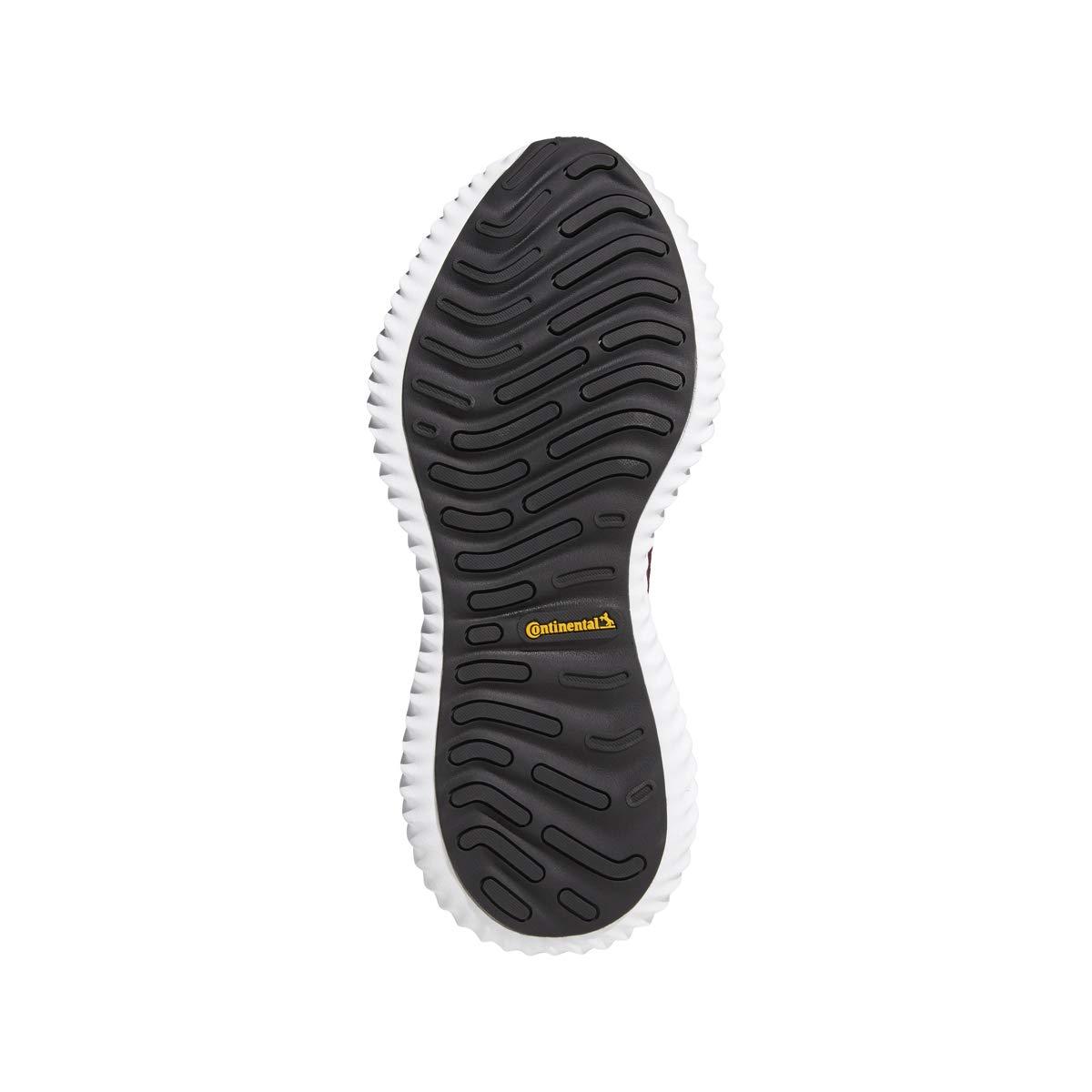 alphabounce hommes / de femmes au - delà de / ncaa chaussure adidas hommes est de la plus haute qualité de traiteHommes t de l'utilisation ra15502 matériau parfait 053b01