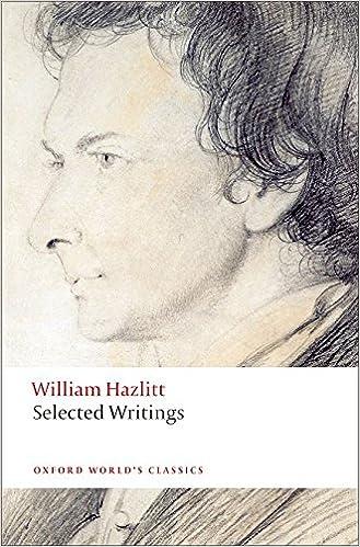 Mejortorrent Descargar Selected Writings Libro Epub