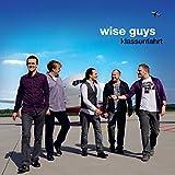 Wise Guys - Im Flugzeug