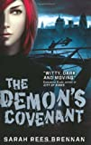 The Demon's Covenant: Bk. 2