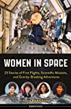 Women in Space, Karen Bush Gibson, 1613748442