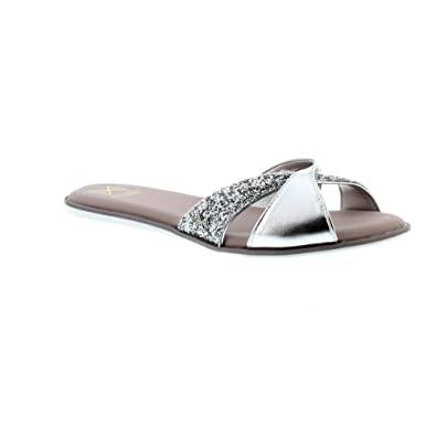 El Pago De Visa Butterfly Twists ora - Silver Glitter Perfecta De Descuento Mejor Precio Barato Envío Libre Mejor Lugar FgeSDJet