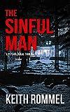 The Sinful Man (Thanatology Book 3)