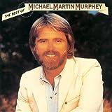 Michael Martin Murphey - Wildfire
