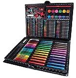 alex-toys-artist-studio-portable-art-set-4