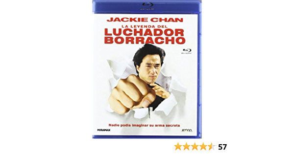 La Leyenda Del Luchador Borracho Blu Ray Amazon Es Jackie Chan Ho Sung Pak Lung Ti Anita Mui Chia Liang Liu Jackie Cha Jackie Chan Ho Sung Pak Edward Tang Eric Tsang Películas Y Tv