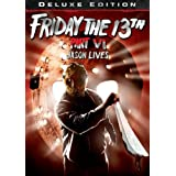 Friday the 13th, Part VI: Jason Lives