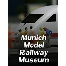 Munich Model Railway Museum