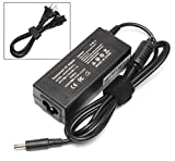 Easy Style 45W 19.5V 2.31A AC Adapter for Dell Inspiron 15-3552 HK45NM140 LA45NM140 HA45NM140 Notebook Power Supply