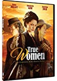 True Women - The Complete Mini-series