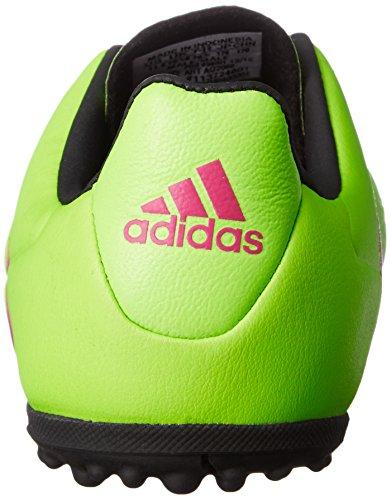 Ace Leather 3 Tf adidas J 16 Boys fSqZnW7Ax