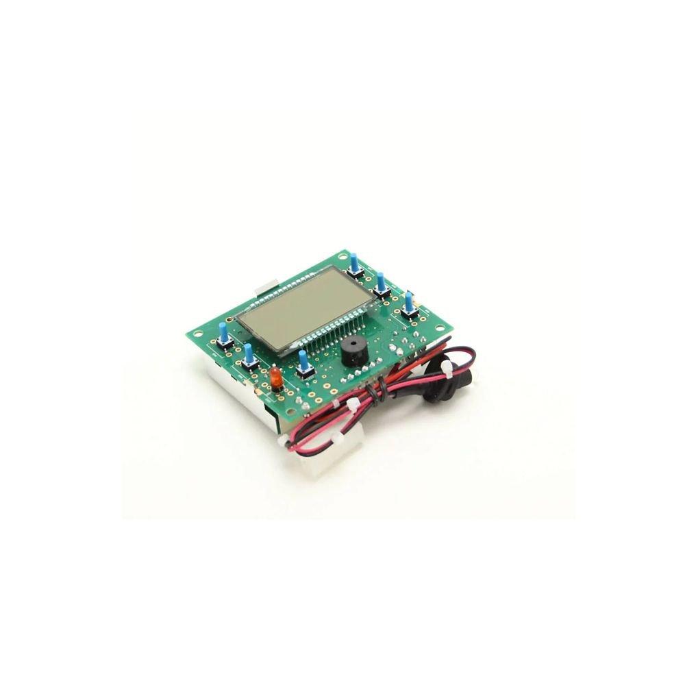 Kenmore 7335163 Water Softener Electronic Control Board Genuine Original Equipment Manufacturer (OEM) Part