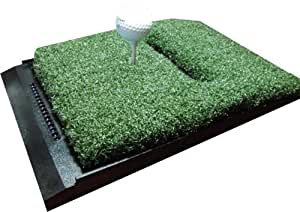 Amazon Com Mt914 Thick Monster Xl Tee Line Turf Top For