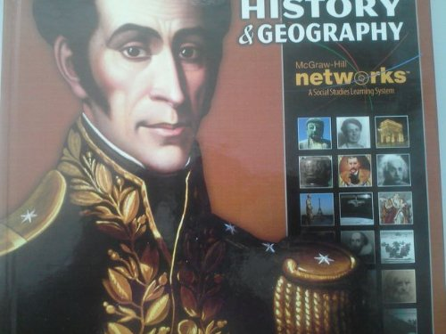 Download Florida World History and Geography Mcgraw-hill Networks ebook