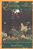 Euclid in the Rainforest, Joseph Mazur, 0131479946