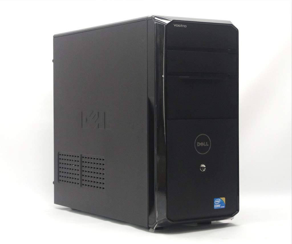 【超特価】 【中古】 DELL 4GB Vostro 430a Core i7-860 i7-860 2.8GHz GT220 4GB 500GB GeForce GT220 BDコンボ Windows7 Pro 64bit B07N7BLZX5, 北海道マルシェ:caab71a4 --- arbimovel.dominiotemporario.com