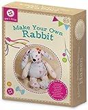 Tobar Make Your Own Rabbit