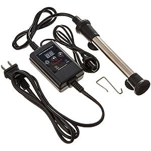 AquaTop Titanium Heater w/Controller