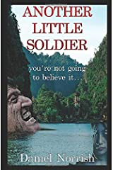 Another Little Soldier Paperback
