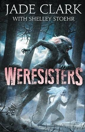 Weresisters