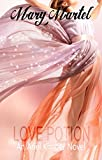 Love Potion (An Ariel Kimber Novel Book 2)