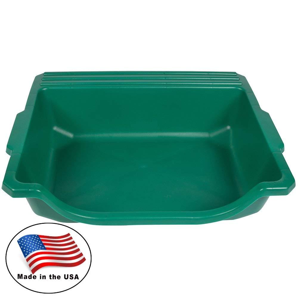 Table-Top Gardener Portable Potting Tray – Argee RG155