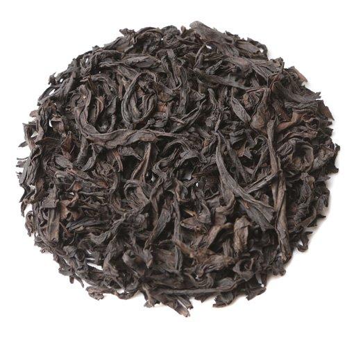 WuYi Rou Gui Oolong Tea (454g) – Tea Wholesale Canada -
