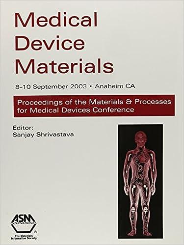 MEDICAL E-BOOKS FOR IPAD PDF DOWNLOAD