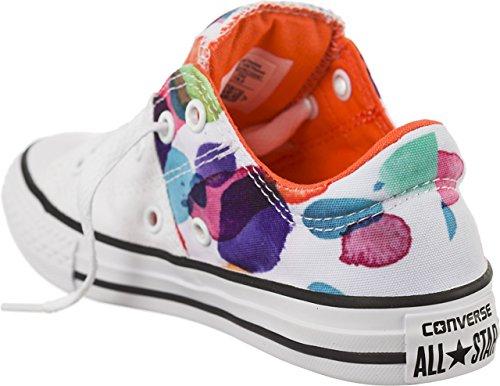 Converse, Sneaker bambini