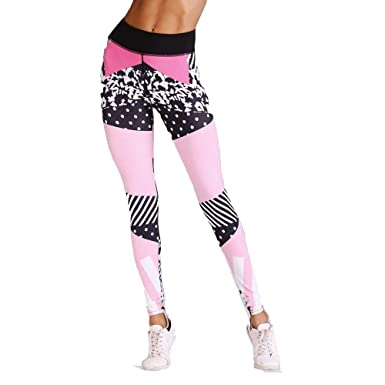 Huixin Pantalones De Jogging para Mujer Pantalones De Tela ...
