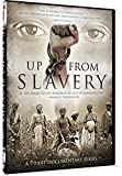 Up From Slavery by Mill Creek Entertainment