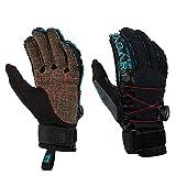 Radar Vapor Boa-K Inside Out Gloves Mint/Caff. (2018)-xs