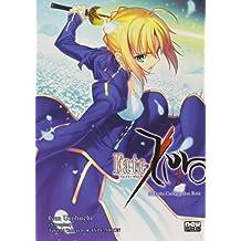 Fate/Zero - Volume 3