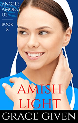 Amish Light - 8