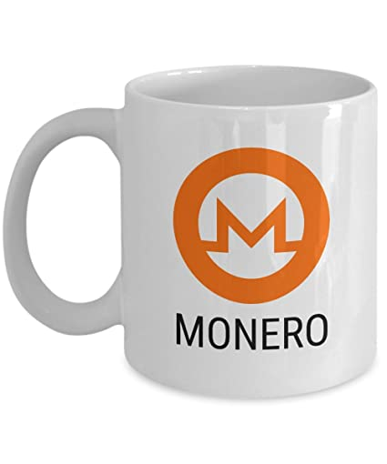 how can i buy monero cryptocurrency