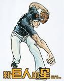 Yui Horie - New Star Of Giants (Shin Kyojin No Hoshi) Special Blu-Ray Box (8BDS) [Japan BD] KIXA-90318