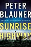 Image of Sunrise Highway (Lourdes Robles Novels)