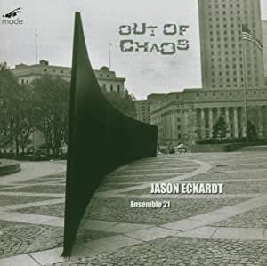 Out of Chaos