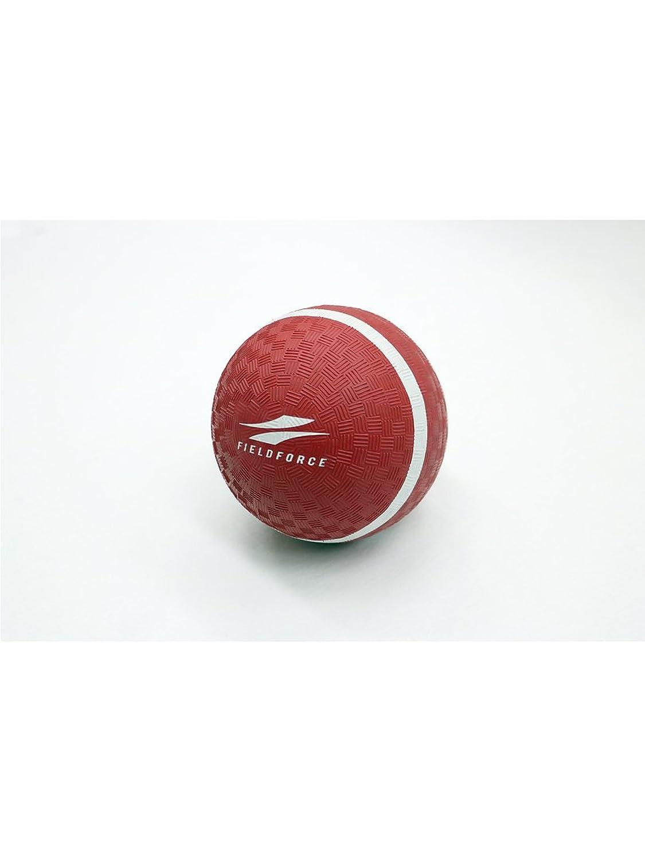 ダイワマルエス 軟式 A号 練習球 スリケン 1ダース 検定落ち球 12個