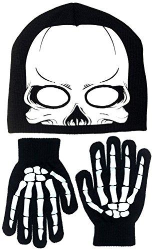 Polar (Cheap Skeletons For Halloween)