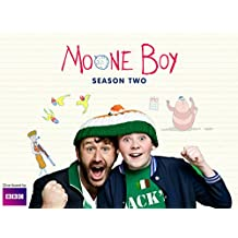 Moone Boy, Season 2