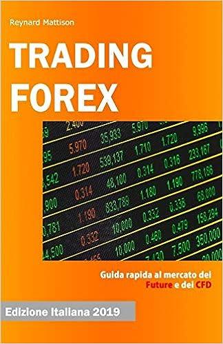 Investire o fare Trading online?